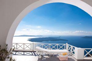 Aviantos Suites Santorini 11