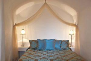 Aviantos Suites Santorini 14