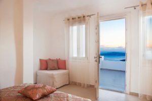 Aviantos Suites Santorini 28