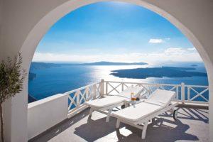 Aviantos Suites Santorini 5